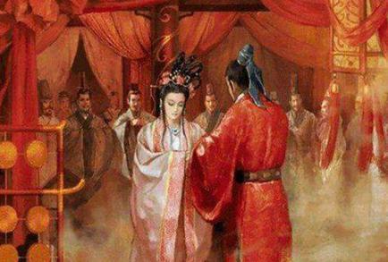 古代婚姻很自由?古代什么时期的婚姻是自由的?