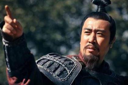 机会摆在面前刘备却不知珍惜,频出昏招葬送荆州!