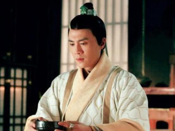 揭秘:刘病已是怎样从一个囚犯逆袭成皇帝的?