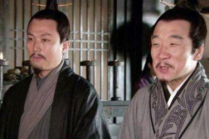 刘备在入川后,为什么不先攻张鲁?