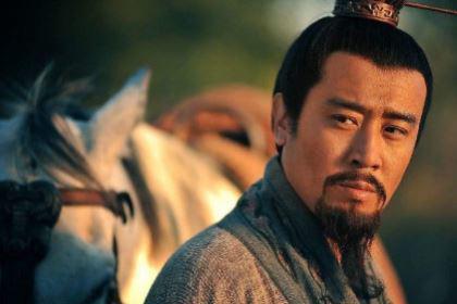 既然刘禅被称为扶不起的阿斗 为什么没有人夺取皇位呢