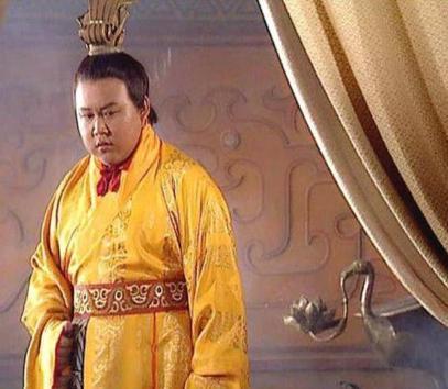 司马家为什么会放过刘禅 而对曹家下手这么狠呢