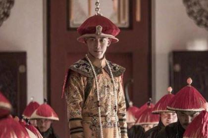 清朝时期,皇宫里到底有多少大内侍卫保护皇上安全?