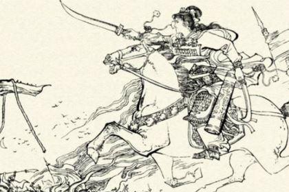 明朝女首领唐赛儿起义失败后结局怎么样?