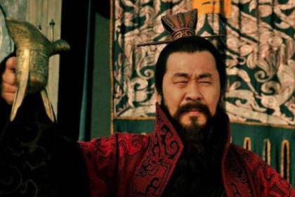 统领千军万马的一代枭雄,曹操小时候有多调皮?