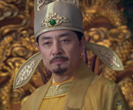 潘美的重孙潘夙,为何得不到皇帝的重用?
