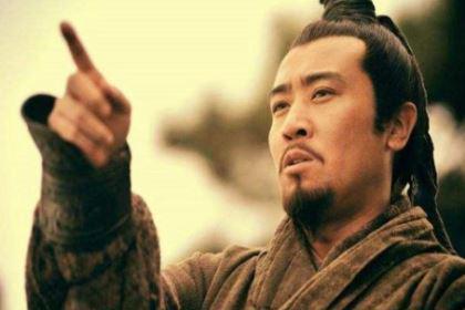作为对手的曹操和刘备都死了 为何孙权不能统一三国呢