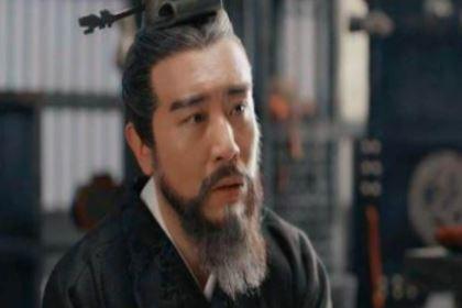 揭秘:为什么说贾诩是三国时期手段最毒辣的谋士?