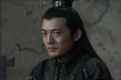 逍遥津之战,孙权的十万大军被八百人杀得丢盔弃甲