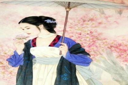朱瞻基最爱孙皇后,为了她不惜废掉正统皇后胡吉祥