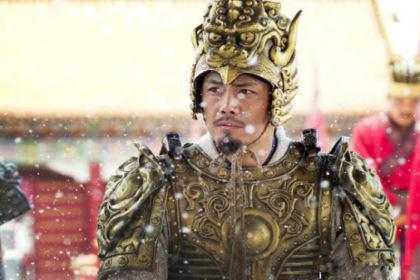 袁崇焕矫诏杀毛文龙,为何会被崇祯皇帝猜忌?