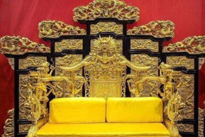 南唐的创立者李昪有着哪些轶事趣闻?他是怎么当上皇帝的