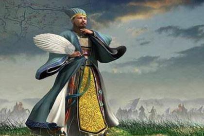 三国第一谋士诸葛亮,为什么蜀国还最早灭亡的?