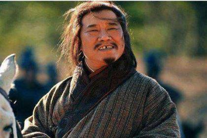 盘点刘备手下的三位实力谋士,谁的地位最高?
