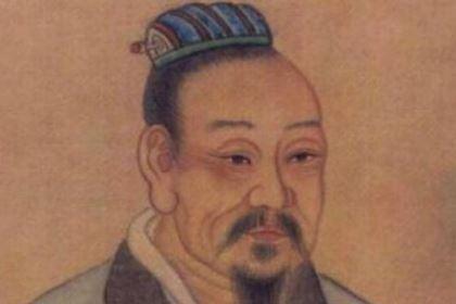 赵武为什么叫赵氏孤儿?原因竟来自他母亲