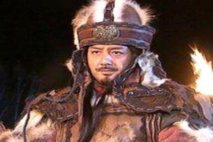 冒顿本来可以杀掉刘邦的 冒顿最后为什么要放走刘邦