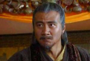 朱元璋对儿子严厉吗?宋濂问是否能打太子朱元璋如何作答?