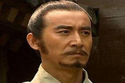 裴寂作为李渊最宠幸的部下 李世民登基后是如何对待他的