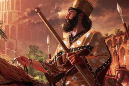 亚历山大东征与马其顿打开亚洲的大门:格拉尼卡斯河战役