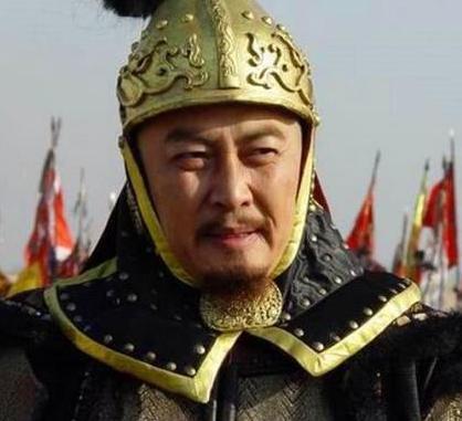 朱元璋打仗前为什么将士兵的老婆召集起来 很多人都感觉无比厌恶