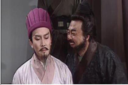 """揭秘:历史上真实的张飞是三国版""""高富帅""""?"""