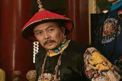 隆科多帮助雍正夺皇位,为何最后下场还那么惨?