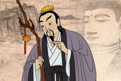 """南宋最""""凶悍好妒""""的皇后!李凤娘是个怎么样的人?"""