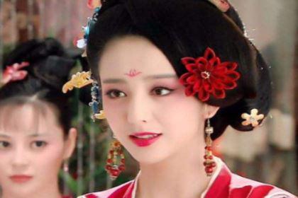 古代的女子,为什么没到15岁就要求结婚?