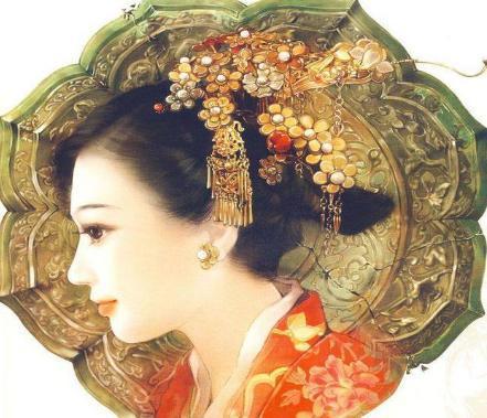 为什么状元死活都不愿意当驸马 难道说公主长得很丑吗