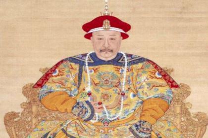"""为什么说嘉庆皇帝是""""爆料大王""""?"""
