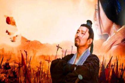 开国难度最大的三位皇帝,朱元璋排第三,第一位内外交困,并非秦始皇?
