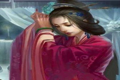 赵姬:秦始皇的生母,私生活却放任自由