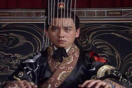 司马伦:司马懿的儿子,当上权臣最后结局如何?