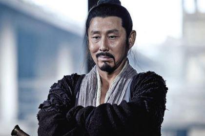 刘邦和朱元璋杀功臣,李世民为何没这样做?