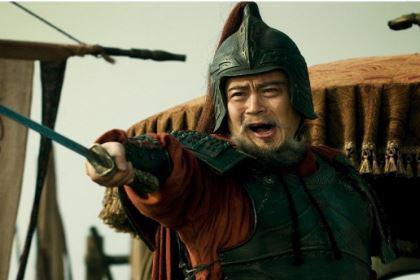 什么是士族?影响中国800年历史