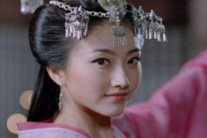 隋朝的和亲公主都有谁?一位公主差点复国