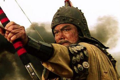 蜀汉王朝最有争议的名将,黄忠存在哪些争议?