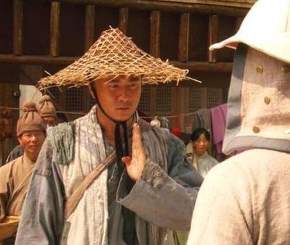 朱元璋到底有多害怕察罕帖木儿 他若不死朱元璋就休想称帝