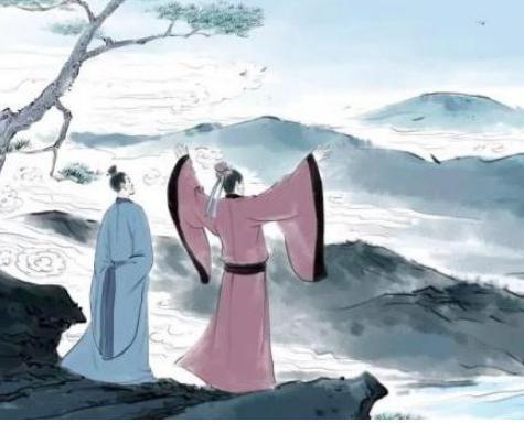 女儿出嫁,王安石写下一首最伤感的诗