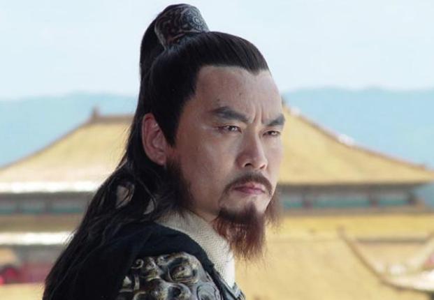 清军提出议和,崇祯为什么还不答应呢?