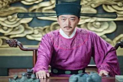 她是赵匡胤宠爱的大公主,为什么会嫁给已婚的王承衍?