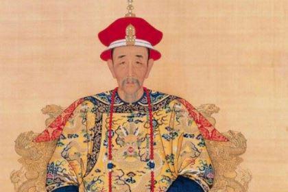 康熙皇帝晚年的一个预言,百年后竟然成真
