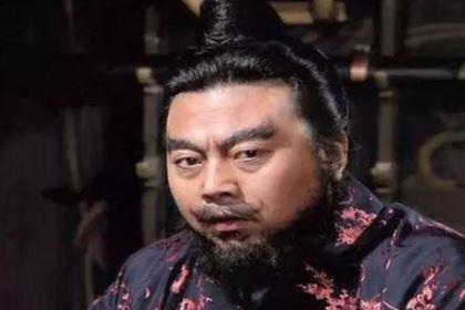 张飞把两个女儿嫁给刘禅,关羽为何不跟刘备联姻?