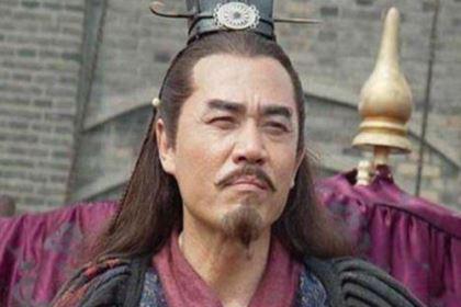 朱元璋请功臣徐达喝酒,吃饭的时候为什么把他妻子处死了?