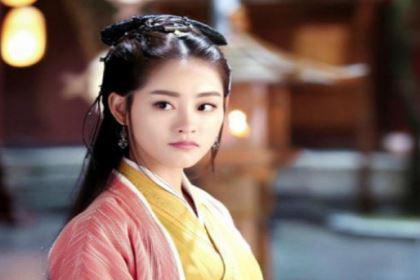 宋福金只是一个陪嫁丫鬟,她是怎么当上皇后的?