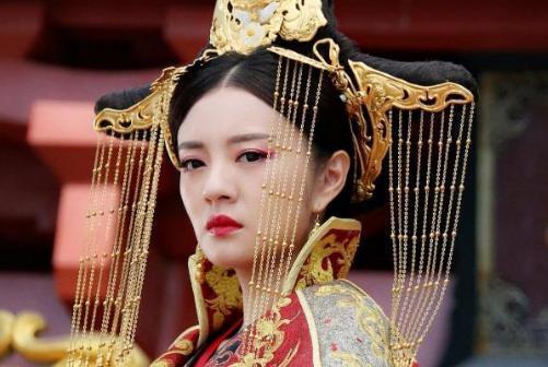 李元昊不断杀人就是为了避免外戚,其结果是什么