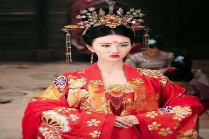 19岁当皇后,3次垂帘听政,褚蒜子的一生有多传奇?