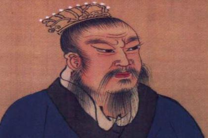 刘邦杀两个开国功臣留臭名,刘秀屠两个为何却留下好名声?