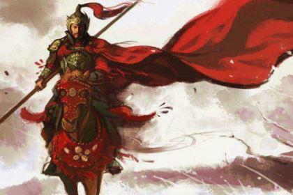 靖康之耻到底是什么样的?被掳走的北宋皇后、嫔妃、帝姬下场如何?