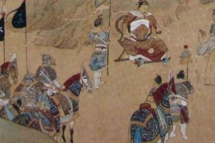 宋朝经历了四百多次起义,为什么没有一次是成功的?
